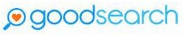 goodsearch.com